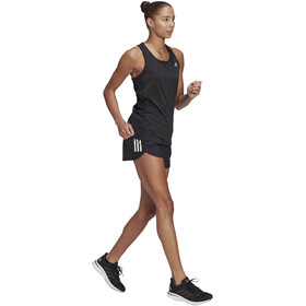 adidas OWN The Run Tank Top Women, negro